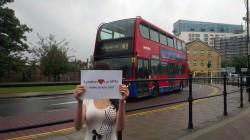 London loves Le VPN