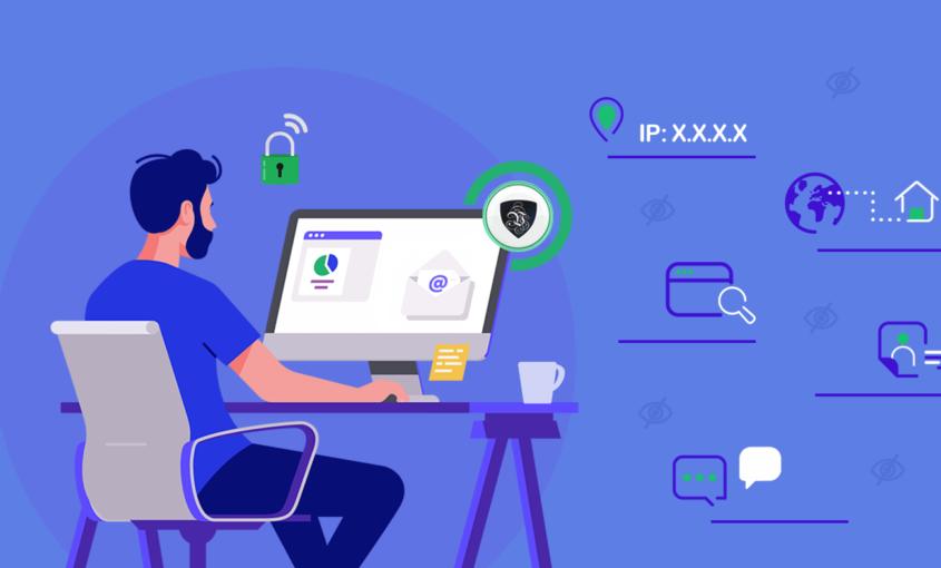 Descargar VPN para Android