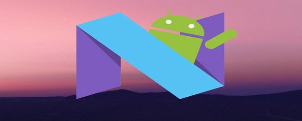 VPN Android Para La Nueva Versión Android N