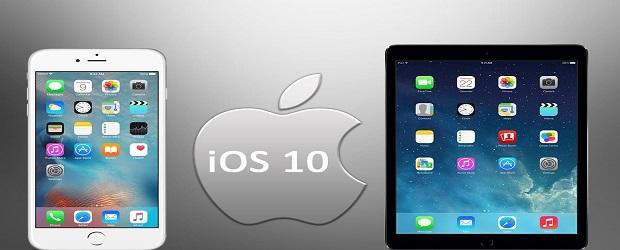 seguridad en internet para iOS 10