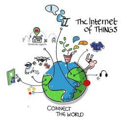 Seguridad e Internet de las Cosas   IoT   Le VPN