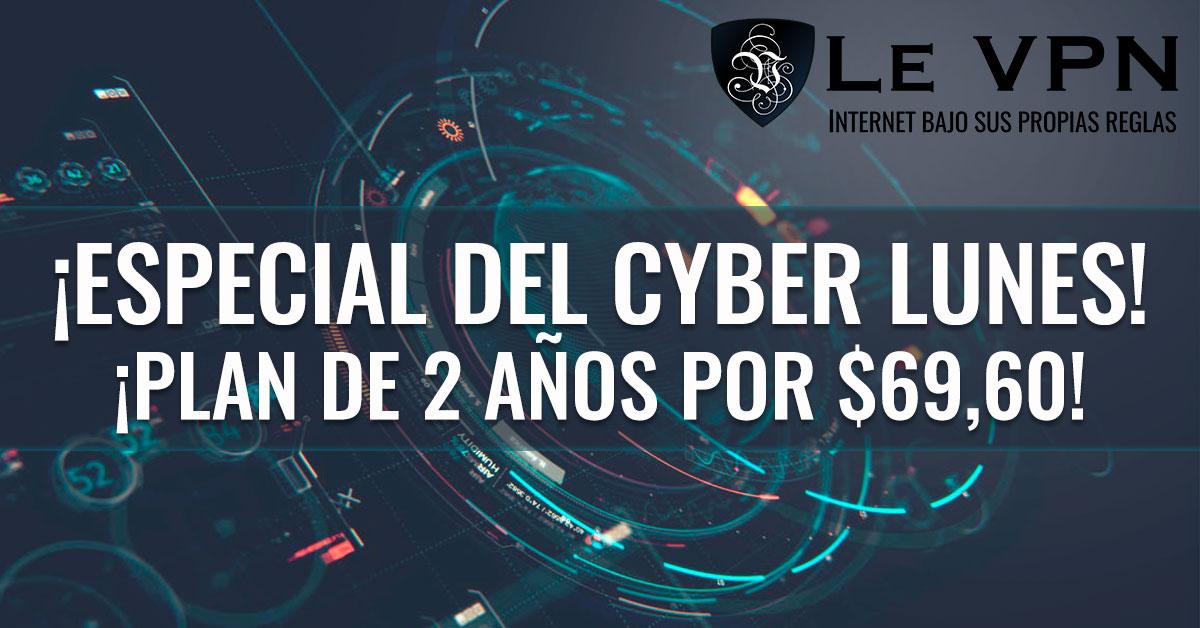 Que Es La Seguridad Cibernética Y Por Qué Celebramos El Cyber Monday