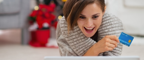 Usar Una VPN Para Compras En Línea Más Seguras | Compras Seguras | Le VPN