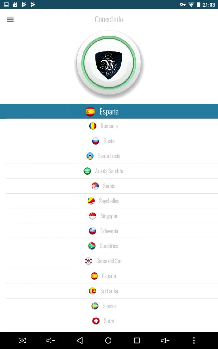 Le VPN lanza una nueva VPN app para Android | Le VPN Android | Android VPN | VPN para Android | aplicación VPN Android | aplicación VPN para Android | VPN aplicación Android | VPN aplicación para Android