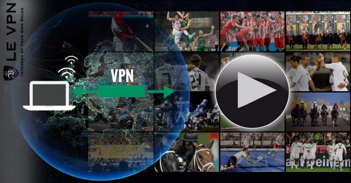 Cómo ver el Campeonato de la PGA sin interrupciones. | Le VPN