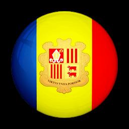Le VPN Andorra   VPN en Andorra