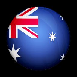 VPN in Australia | VPN for Australia | Le VPN