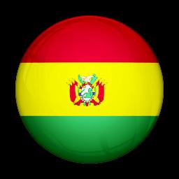 Servicio VPN en Bolivia | Le VPN Bolivia