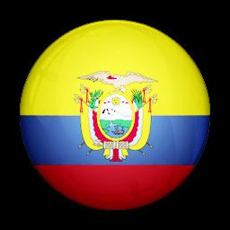 Le VPN Ecuador   VPN en Ecuador