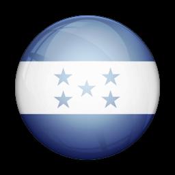 Le VPN en Honduras | Servicio VPN en Honduras