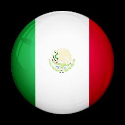 Le VPN en México | VPN México