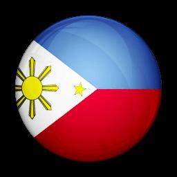 Le VPN Filipinas | VPN en Filipinas