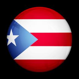 Servicio VPN en Puerto Rico | Le VPN