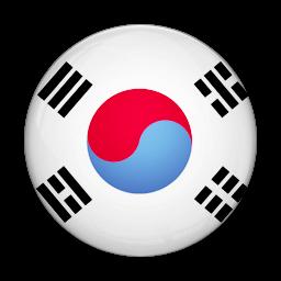 VPN en Corea del Sur   VPN Corea   Le VPN