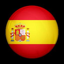 VPN in Spain | Le VPN for Spain | VPN en España