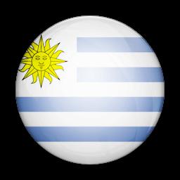 Le VPN Uruguay | VPN en Uruguay