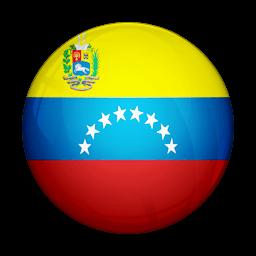 Le VPN Venezuela   VPN en Venezuela