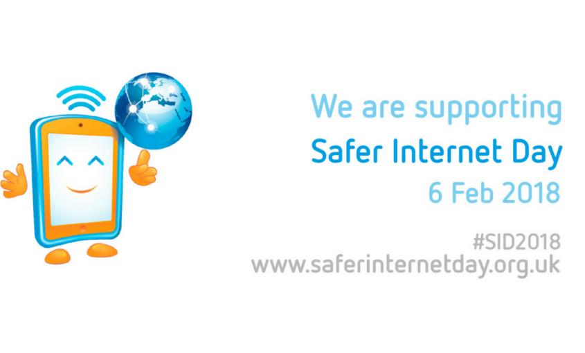 Día Internacional de Internet Segura 2018 con Le VPN.