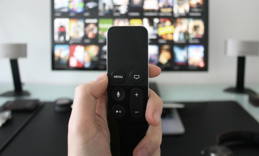 Streaming TV: Mira La Casa de Papel con Le VPN. | Le VPN