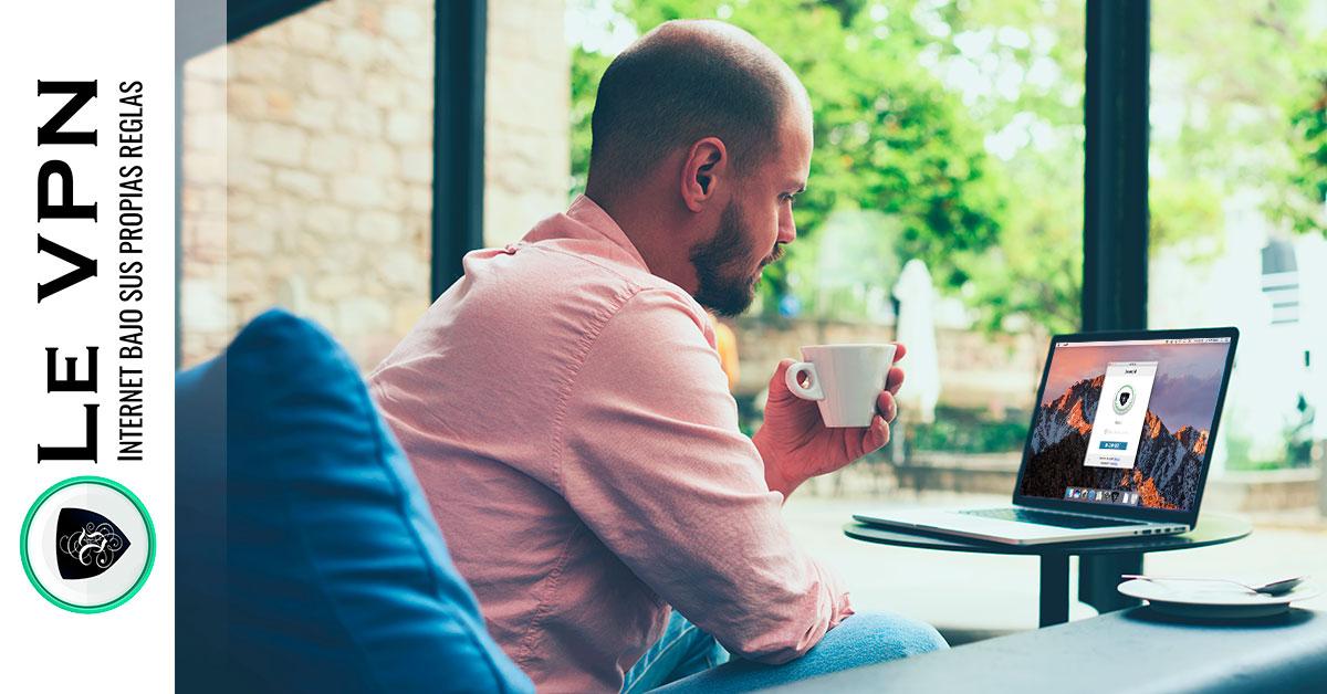 Seguridad de WiFi Público: ¿Cómo Evitar ser Demandado como Proveedor de WiFi Público?