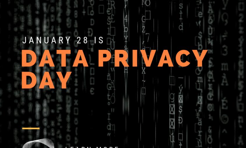 Día de la Privacidad de la Información. | Le VPN