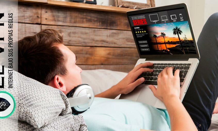 VPN para Streaming: Cómo lidian las VPN con el streaming. | Le VPN