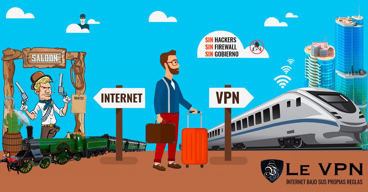 Revelan una red de ciberespionaje a empresas