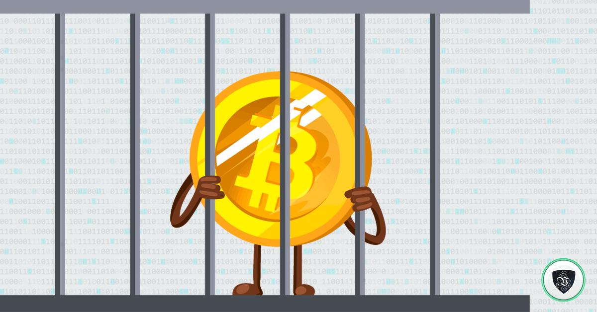 unde este legal bitcoin