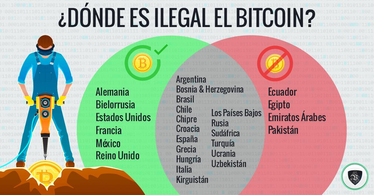 cómo negociar criptomonedas en español servicio de cripto comerciante bitcoin gratis gana dinero en línea