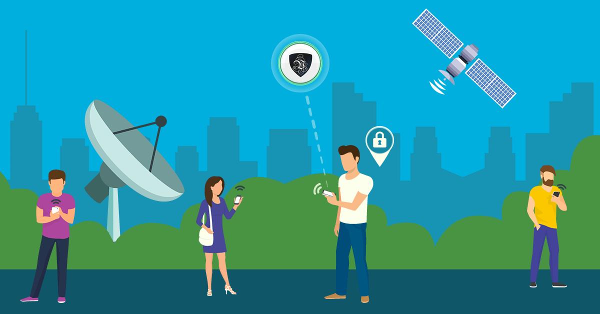 Suplantación de Identidad GPS: Buen Servidor, Mal Maestro