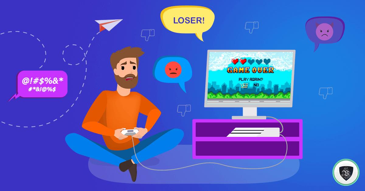 El abuso en el juego: ¿existe una solución?