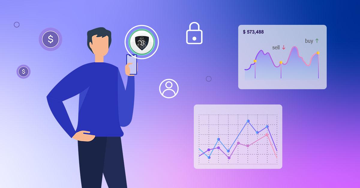 GameStop, Medios Heredados y Ciberseguridad: ¿Qué Hacer? | Le VPN