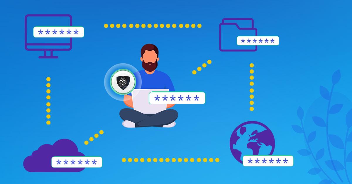 ¿Es Necesaria la Seguridad de Confianza Cero? | Le VPN
