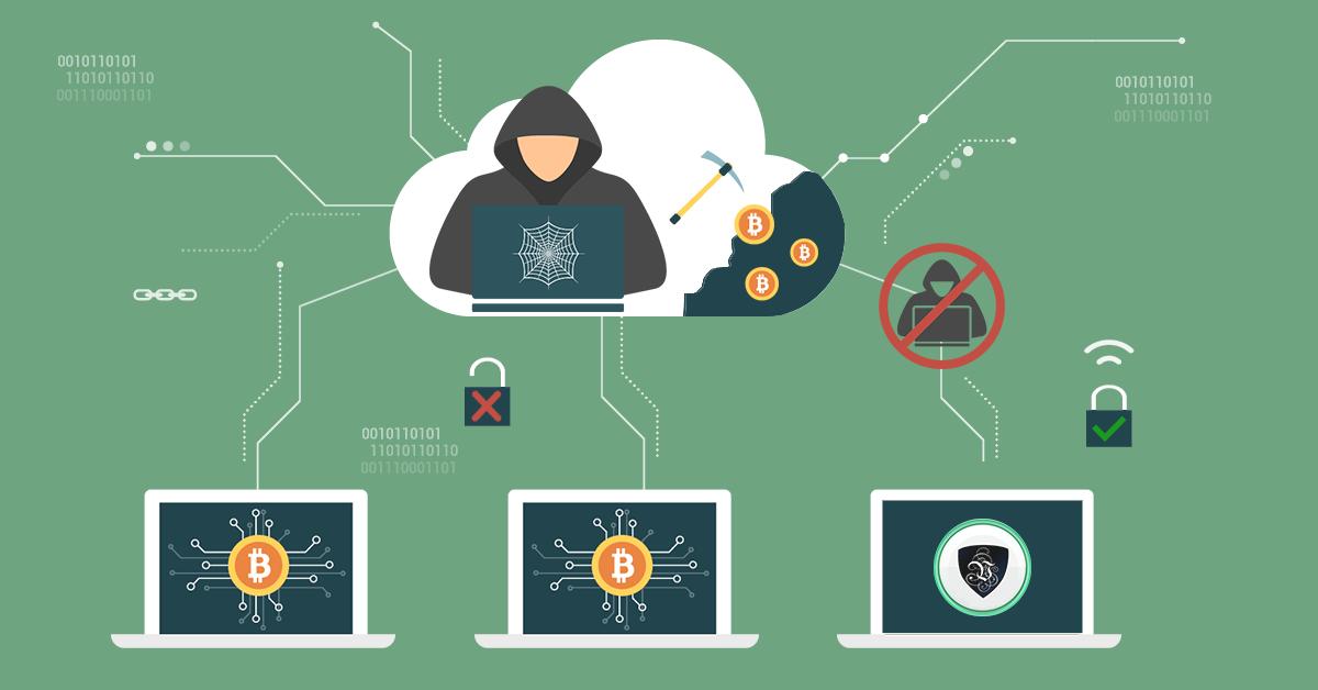 Ciberdelito en Aumento: ¿Cómo Proteger las Conexiones?   Le VPN