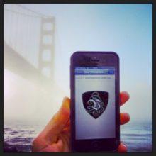 Le-VPN-San-Francisco-250x250-1-220x220[1]