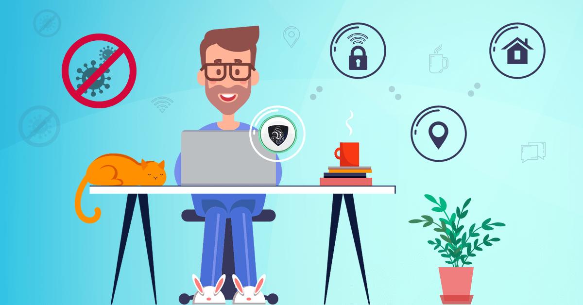 Empleados Vs. Empleadores – Nueva Normalidad, Nuevas Reglas