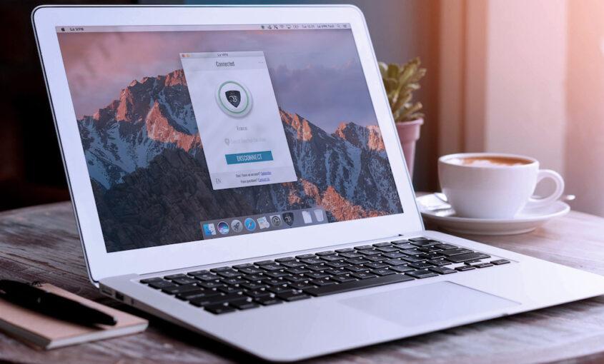 Les activités de phishing ou de hameçonnage ont augmenté | Le VPN