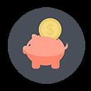 Profitez d'une garantie 100% Satisfait ou Remboursé