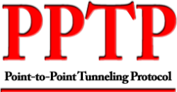 Protocole PPTP