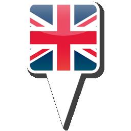 IP au Royaume Uni