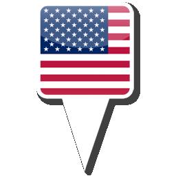 """IP aux États-Unis"""""""