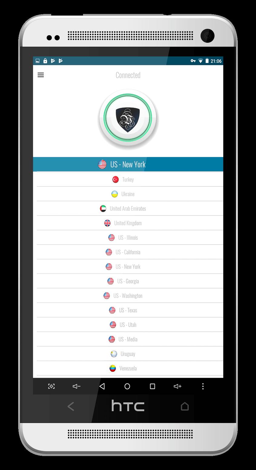 Android VPN | VPN Android | mobile VPN | VPN mobile | VPN gratuit Android | free mobile VPN | VPN portable | VPN Android gratuit | Qu'est-ce qu'un VPN Android et comment marche l'appli Android VPN ? | Le VPN pour Android | Application VPN pour Android | Appli VPN pour Android | android vpn | vpn android | Le VPN