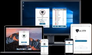 logiciel VPN   software VPN   Le VPN pour Mac   Le VPN pour Windows   Le VPN software