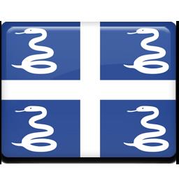 Le VPN en Martinique | VPN Martinique