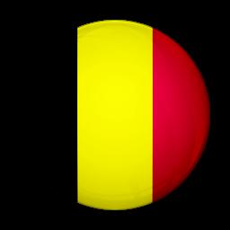 VPN en Belgique