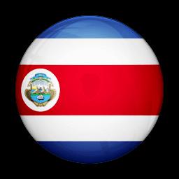 VPN au Costa Rica | VPN en Costa Rica | Le VPN