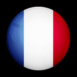 VPN France | Le VPN France | VPN en France | france vpn | vpn ip francaise | vpn ip france | adresse ip france | vpn adresses | vpn french | adresse ip en france | adresse vpn | french vpn | ip france | vpn ip | vpn adresse ip | serveur vpn francais gratuit | adresse ip vpn | vpn francais gratuit | vpn france gratuit | ip vpn | vpn gratuit france | vpn gratuit en francais | vpn gratuit p2p