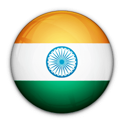 Le VPN Inde