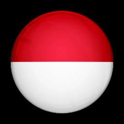 VPN en Indonesie | Le VPN