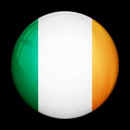 VPN en Irlande   Le VPN